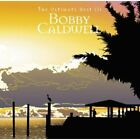 Ultimate Best Of Bobby Caldwell