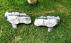 Rover 75 / MG ZT - Pair Headlights MK1 LHD