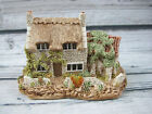 Lilliput Lane Cobblers Cottage Vintage 1986 Miniature House Cumbria UK