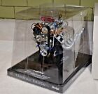 LIBERTY 1/6 Scale Model Motor Hemi Dragster Engine- New 30