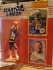 MAGIC JOHNSON -- 1990 Starting Lineup UNTOUCHED & STILL IN THE BOX