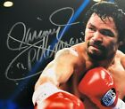 2232292449514040 1 Boxing Photos Signed