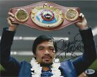 2232292501694040 1 Boxing Photos Signed