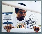 2232292753334040 1 Boxing Photos Signed
