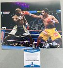 2232294376114040 1 Boxing Photos Signed