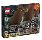 LEGO Lord of the Rings - 79008 PIRATE SHIP AMBUSH - NEW