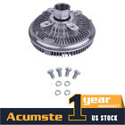 SEVERE Duty Thermal Fan Clutch for 97 08 Ford F150 F 150 Heritage V6 42L 2775