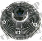 Ford New Holland Case Viscous Fan Unit TM MXM Series