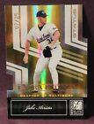 Jake Arrieta Rookie Cards Guide & Key Prospects - 2nd No-Hitter 14