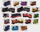 Thomas & Friends Railway Engine Wooden Toys~Pick a Train~Add to Cart