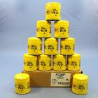 12 Pack New Pennzoil PZ21 Engine Oil Filter Replacement