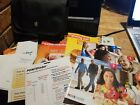 Weight Watchers Points Plus 2010 Member Kit w Books Points Finder