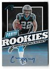 2017 Panini VIP Party Trading Cards 5