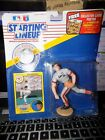 1991 SPECIAL EDITION STARTING LINEUP OF ORIOLES BEN MCDONALD STILL IN PACKAGE