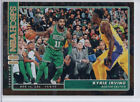 Panini Signs Kyrie Irving to Exclusive Deal 10