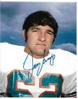 Miami Dolphins Collecting and Fan Guide 78