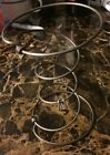 Lot of 15 Vintage Semi Tornado Bed Springs