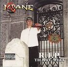 M-Sane - RIP Till We Meet * 1995 * Sac-Town * First Degree * Young Joker * RARE