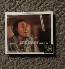 Mpg/That's The Way Love Is [Remaster] by Marvin Gaye CD, 2001, Universal Motown