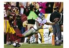 Odell Beckham Jr's One-Handed TD Catch Signed Memorabilia Selection Continues to Expand at All Price Points 31