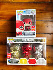 Ultimate Funko Pop Flash Figures Checklist and Gallery 11