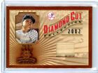 Top 10 Babe Ruth Cards of All-Time 23