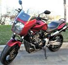 HONDA CB919 (COLOR MATCHED FOR 2007 HONDA CB919) RIFLE BRAND FAIRING GREAT COND.