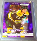 2013-14 Panini Prizm Hockey Wrapper Redemption Announced 3