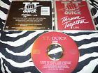 T.T. Quick Thown Together CD 9-61233-2