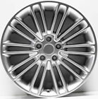 New Replacement 18 Alloy Wheel Rim for 2013 2014 2015 2016 Ford Fusion 3960