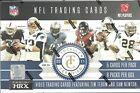 2011 Panini Totally Certified Football Cards 9