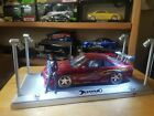Fast And The Furious Lettys 240sx 118 Scale Diecast Movie Car replica