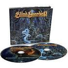 Blind Guardian - Nightfall In Middle-Earth (remixed) (CD DOUBLE (LARGE CASE))