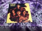 GRETA VAN FLEET BLACK SMOKE RISING EP DIGIPAK RARE DEBUT CD *Brand New/Sealed*