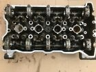 Kawasaki GPZ900r Used Engine Cylinder Head C/W Cam Caps