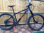 Orange Clockwork 650b EVO Mountain Bike