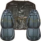 1970 Plymouth Roadrunner Seat Covers Front Rear Buckets Upholstery Skins Colors