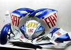 2010 yamaha yzf r1 LIMITED EDITION AFTERMARKET FAIRING SET COWLS COWLINGS KIT