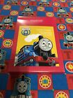 NEW 2008 Thomas The Train 32 Activity Cards *VALENTINES*