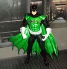 Ultimate Green Lantern Collectibles Guide 89