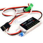 Emax UBEC 3A 5A Burst Selectable 5 or 6 Volt Output For RC Plane FPV