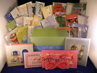 Paper Magic Box of 30 Assorted All Occasion Embellished Greeting Cards