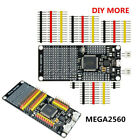 Micro-control Atmega16u2 Atmega2560 R3 Development Board Usb Cable For Arduino