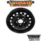 Steel Wheel Rim 15 inch for 91 95 Oldsmobile 98 Ninety Eight