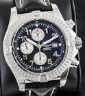 Breitling Super Avenger Chronograph A13370 48mm Automatic
