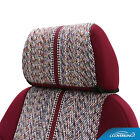 Coverking Saddle Blanket Custom Tailored Front Seat Covers For Ford F150