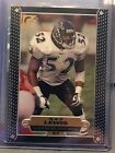 Ray in the HOF! Top Ray Lewis Cards 16