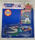1995 STARTING LINEUP EXTENDED SERIES ROOKIE ALEX RODRIQUEZ MARINERS
