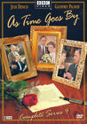 AS TIME GOES BY COMPLETE SERIES 4 DVD
