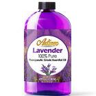 NATURAL - UNDILUTED) - 4oz